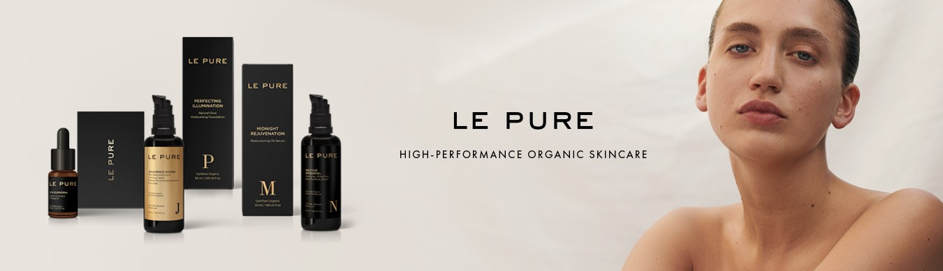 banner le pure 1.jpg