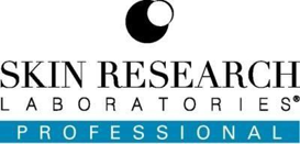 SKIN RESEARCH LABORATORIES
