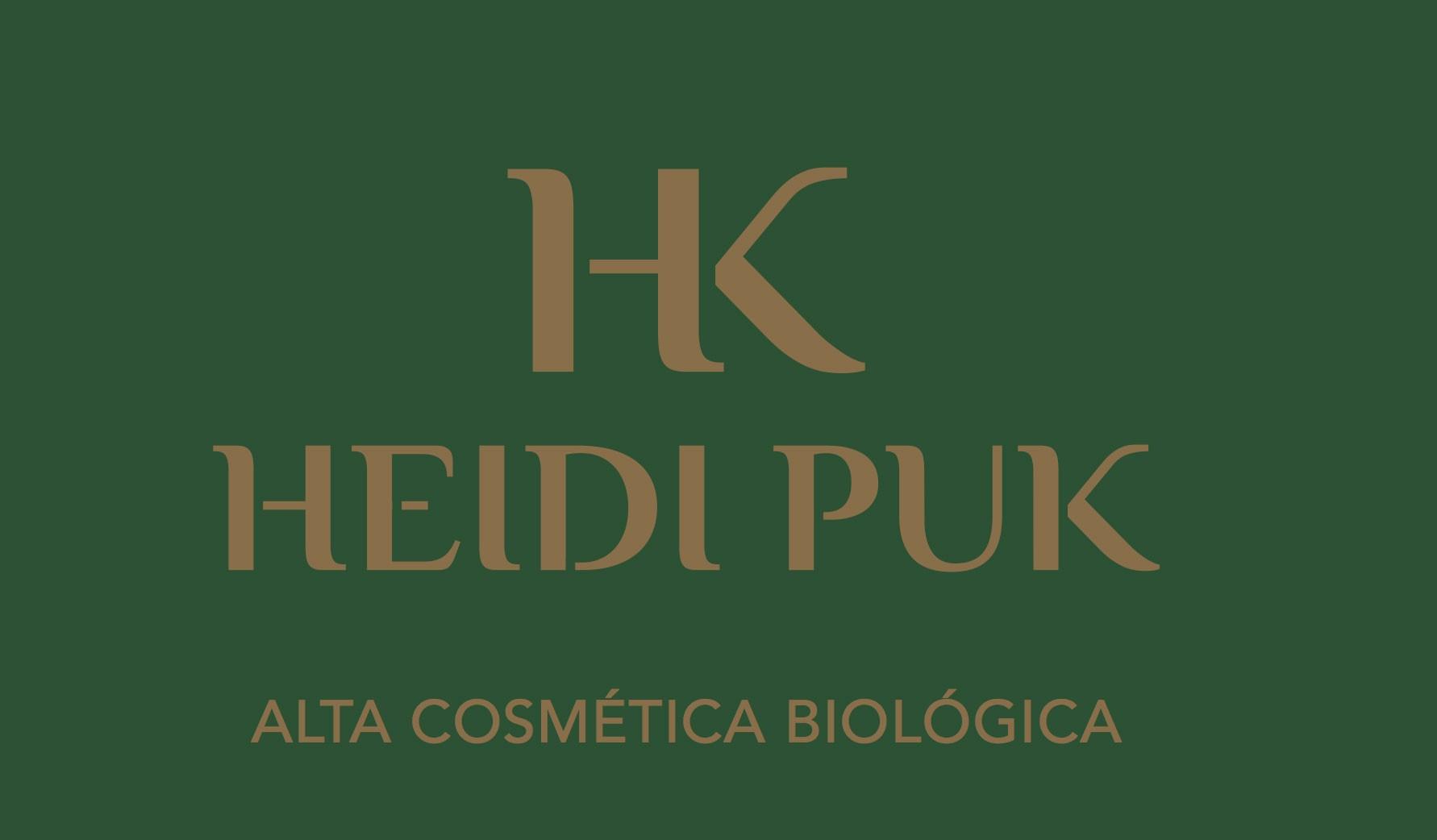 HEIDI PUK