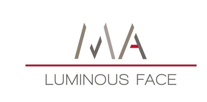 LUMINOUS FACE BY DR. MOISES AMSELEM