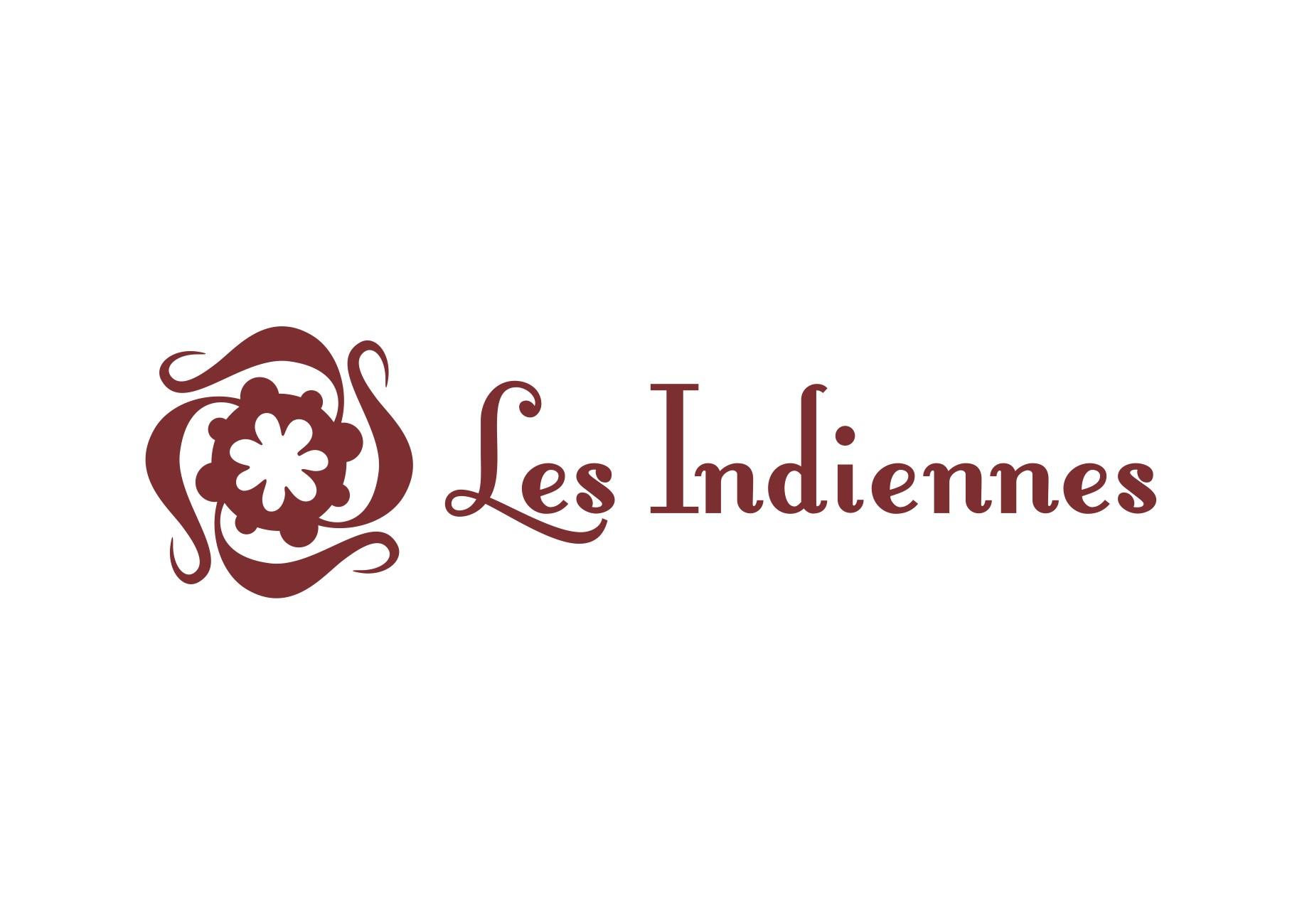 LES INDIENNES